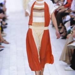Foto 23 de 36 de la galería chloe-primavera-verano-2012 en Trendencias