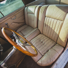 Foto 13 de 16 de la galería ferrari-375-america-coupe-vignale-1954-a-subasta en Motorpasión