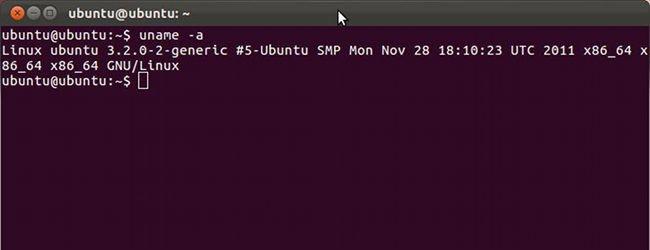 kernel-3-2-0-precise-pangolin-alfa-1.jpg