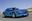 Y el SLS AMG Coupé Electric Drive vió la luz. Regreso a Motorpasión Futuro