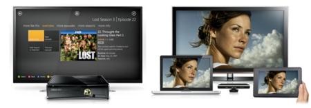 Amazon Instant Video en 360