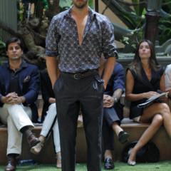Foto 41 de 56 de la galería emidio-tucci-primavera-verano-2015 en Trendencias Hombre