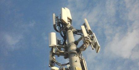 Según Ericsson el tráfico de internet móvil se multiplicará por 10 en 2016