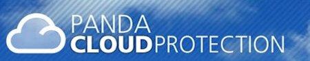 Panda Cloud Internet Protection, seguridad en la nube bajo modelo SaaS