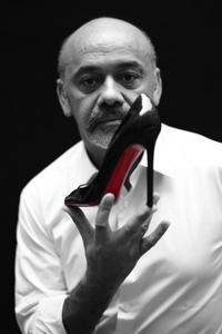 El modelo Pigalle de Christian Louboutin celebra su 10 Aniversario
