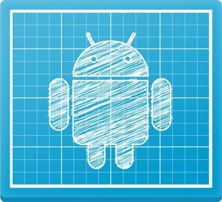 Android Design: Google se pone seria con el aspecto de las aplicaciones