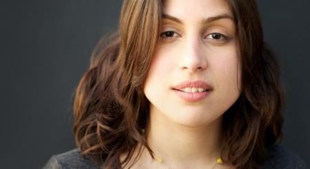 """""""Safari siempre va muy por detrás"""", entrevista a Lea Verou (W3C)"""