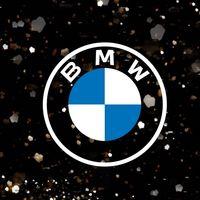 BMW actualiza su logo por primera vez en 23 años, pero no lo veremos en sus coches