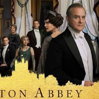'Downton Abbey 2': los Crawley vuelven a los cines estas navidades con una secuela que confirma su reparto