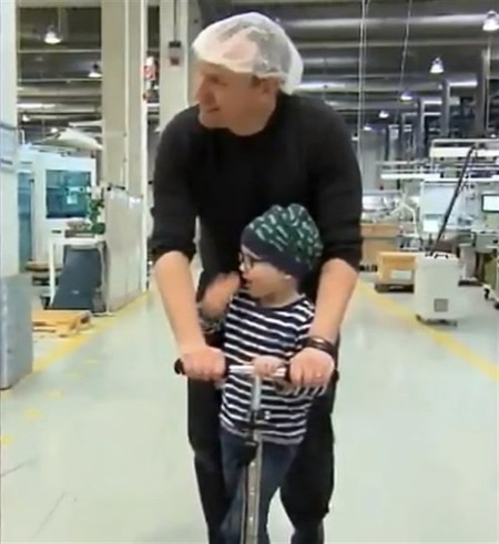 padre-hijo-leucemia