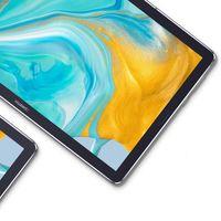 La tablet Huawei MediaPad M6 de 10,8 pulgadas llega a España: precio y disponibilidad