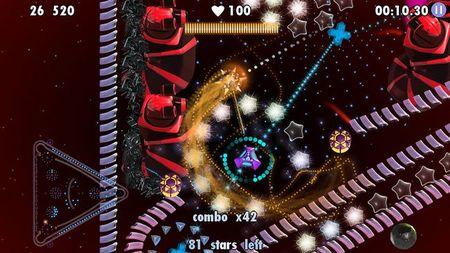 'StarDrone Extreme' aterriza en PS Vita por 3,99 euros