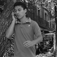 En caso de servicios deficientes de telecomunicaciones tras sismo en México, Profeco dice que es válido no pagar