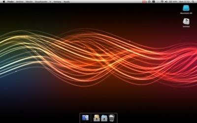 Applesfera responde: Organiza tu Mac