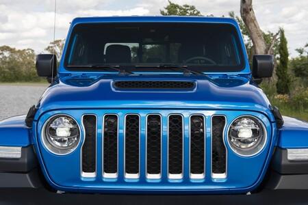 Jeep Gladiator 2021 Prueba Contacto 038