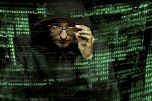 Así son las técnicas que se utilizan para desbloquear los iPhone robados o entregados a día de hoy según Motherboard