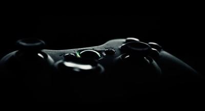 El PSOE presenta una proposición no de ley para apoyar el videojuego en España