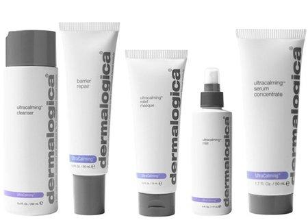 productos-dermatologica