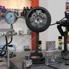 Foto 30 de 54 de la galería paace-automechanika-mexico-2013 en Motorpasión México