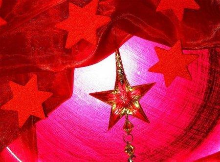 Regalos de Navidad 2010: por menos de 24 euros... para los peques