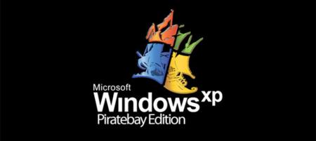 Microsoft quiere dar una segunda oportunidad a los piratas, legaliza tu sistema