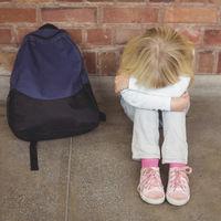 """""""Tiene el cerebro cascado"""": denuncian a cuatro profesoras por burlarse de una niña de siete años con autismo"""