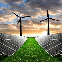 Colombia comenzará a incorporar soluciones energéticas limpias