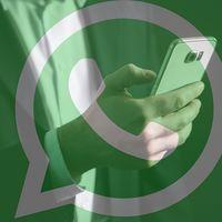 Cinco motivos por los que WhatsApp te puede bloquear la cuenta