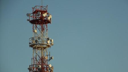 Telecommunications 1693039 1920