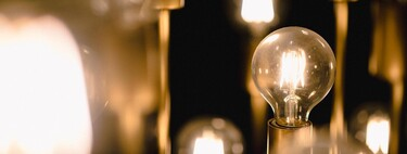 Comparativa de tarifas de energía eléctrica: conceptos clave para ahorrar en la factura de la luz