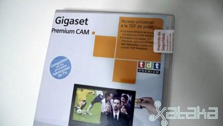 gigaset_premium_cam_xataka-4.jpg