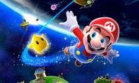 'Mario Galaxy 2', no esperéis un argumento muy trabajado