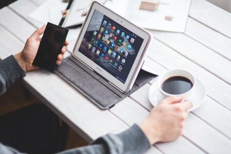 Estas 11 aplicaciones ayudan a llevar un control exhaustivo de los gastos