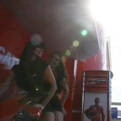 Foto 10 de 35 de la galería las-pit-babes-de-estoril-en-una-ducati-1098 en Motorpasion Moto