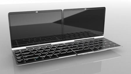 Tablet, portátil y móvil ¿Es éste el dispositivo que hemos estado buscado?
