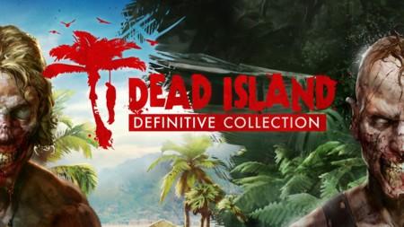 Comparación en vídeo: Dead Island (PS3) vs Dead Island Definitive Collection