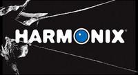 Harmonix se reestructura: nuevo CEO, nuevo director creativo y 37 despidos