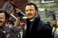 Liam Neeson y Martin Scorsese volverán a trabajar juntos en 'Silence'
