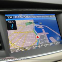 Foto 68 de 118 de la galería peugeot-508-y-508-sw-presentacion en Motorpasión