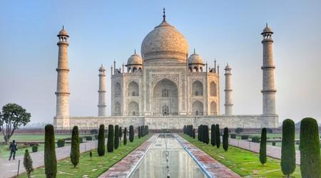Taj Mahal 3132348 1280