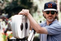 Steven Spielberg regresará al cine de ciencia ficción con 'Ready Player One'