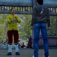 Los minijuegos y las prácticas de entrenamiento protagonizan el completo gameplay de 20 minutos de Shenmue III [E3 2019]