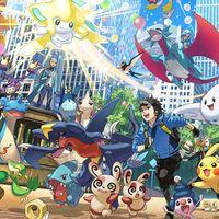 'Pokémon Go' tendrá multijugador con realidad aumentada: Buddy Adventure