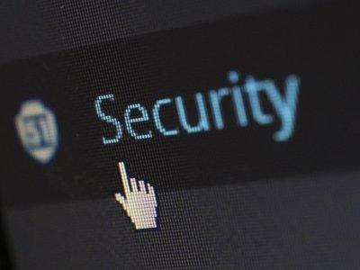 La DARPA busca un software capaz de detectar y solucionar fallos de software sin ayuda humana