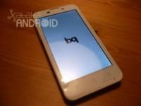 bq Aquaris pasa por nuestras manos. ¿Puede un smartphone de 180 euros ser atractivo?