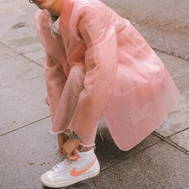 Nike, Adidas o Converse...las mejores ofertas en zapatillas para terminar la semana estrenando que encontramos en El Corte Inglés