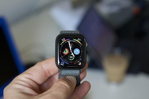 Comprar un Apple Watch en 2019: guía para elegir el reloj adecuado