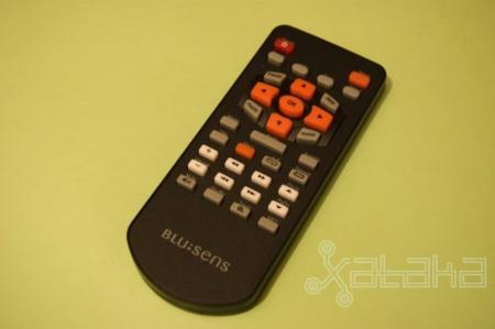 Blusens K30 mando