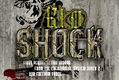 'Bioshock', se descubre cómo iba a ser el videojuego original y creedme, nada que ver