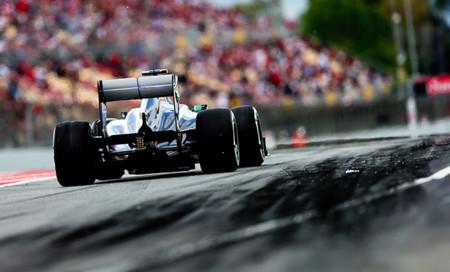 Formula1 02